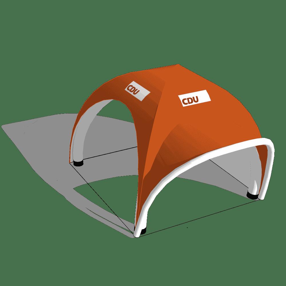 aufblasbares-zelt-3x3m-mit-vordach