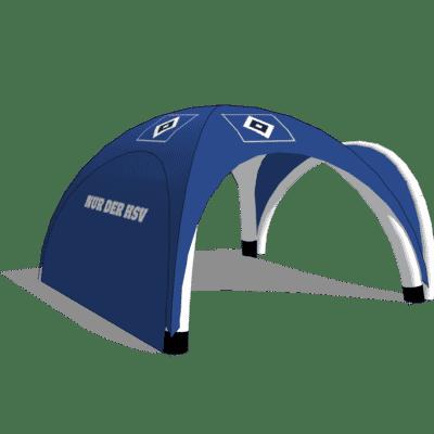 aufblasbarer-pavillon-6x6m-HSV