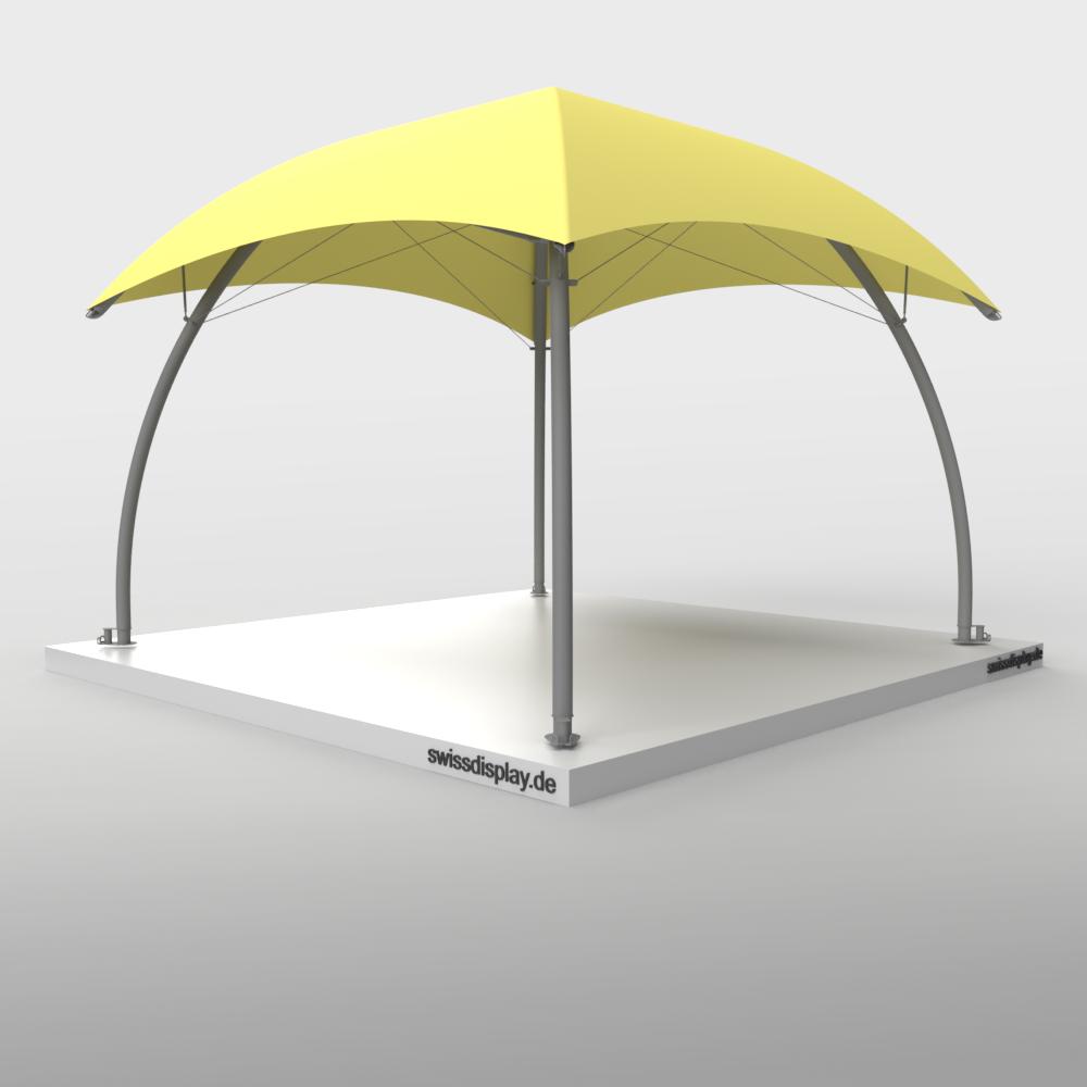 Lounger Pavillon
