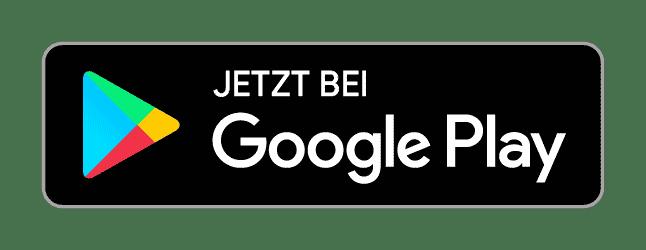 Swiss Display Jetzt auch bei Google Play